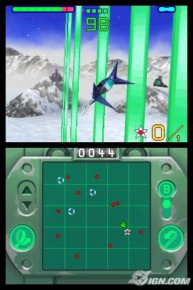 Starfox Command Review By KingreX32  Star-fox-command-20060804044920305_